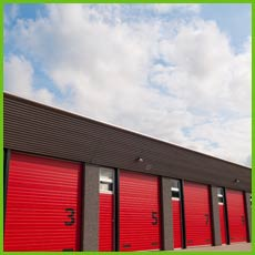 Garage Door Shop Repairs Atlanta, GA 404-799-7680